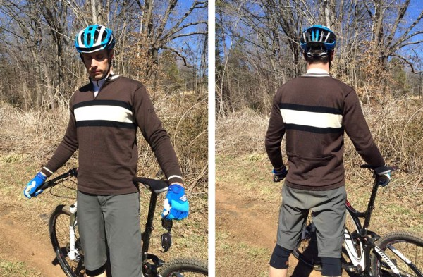Earth-Wind-Rider-longsleeve-wool-cycling-jersey-review