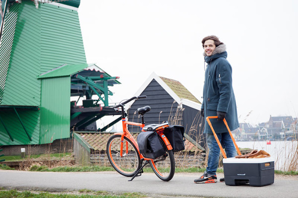Fietsklik-bicycle-crate-and-bags-for-rear-racks