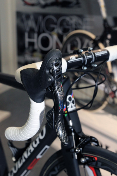 Prototype-2015-Campagnolo-Super-Record-RS-road-bike-group