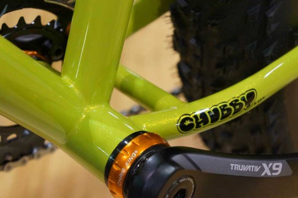 Independent-Fabrication-Chubby-Deluxe-custom-fat-bike