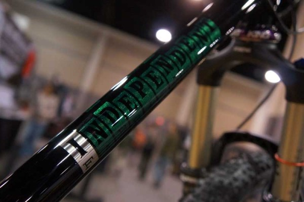 Independent-Fabrication-stainless-steel-mountain-bike