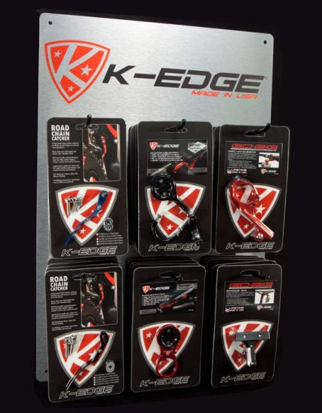 K-EDGE-POP_loaded