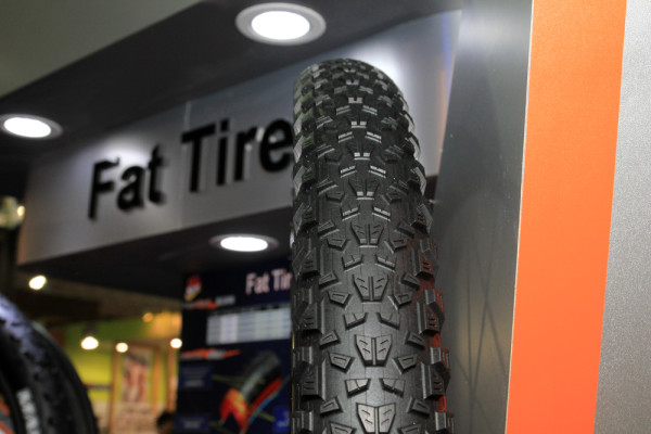Maxxis Fatbike 29 plus tires (1)