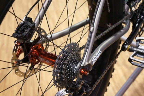 NAHBS2014-Moots-FrostHammer-5-inch-tire-fat-bike04