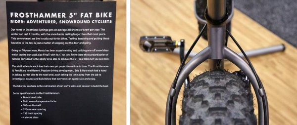 NAHBS2014-Moots-FrostHammer-5-inch-tire-fat-bike05