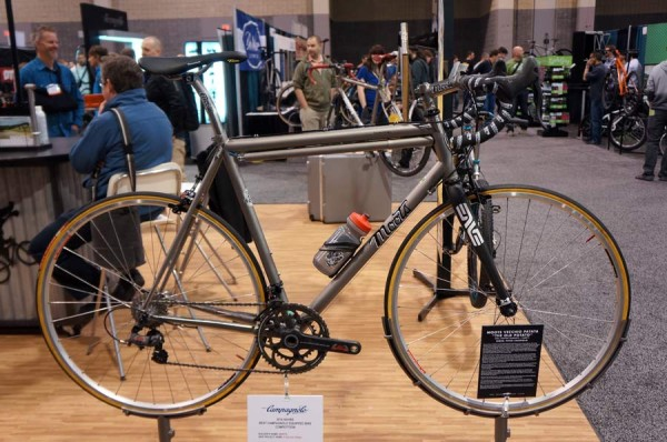 NAHBS2014-Moots-campagnolo-contest-bike01