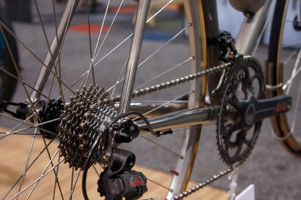 NAHBS2014-Moots-campagnolo-contest-bike05