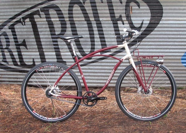 Retrotec-classic-city-cruiser-bike-nahbs-preview-201401