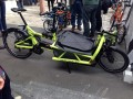 Riesse-and-Muller-Load-electric-full-suspension-cargo-bike