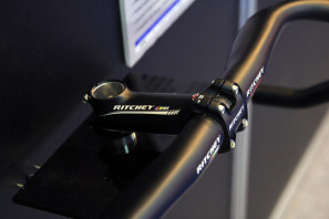 Ritchey 35 bar stem disc cross frame (8)