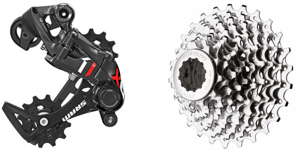SRAM-X01-DH-10-speed-component-group04