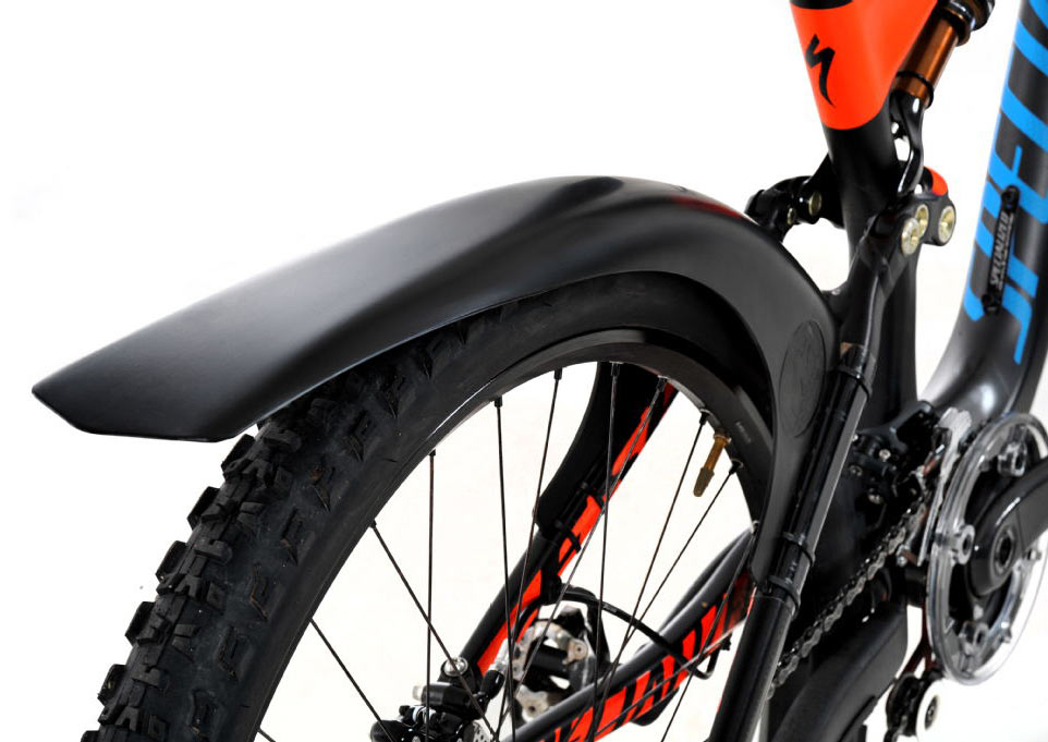 Wednesday Group Ride Random New Bicycle Products News Bikerumor