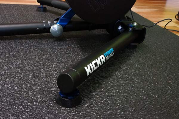 Wahoo-Fitness-Kickr-trainer-review-10