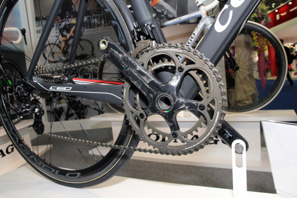 campy RS group (9)