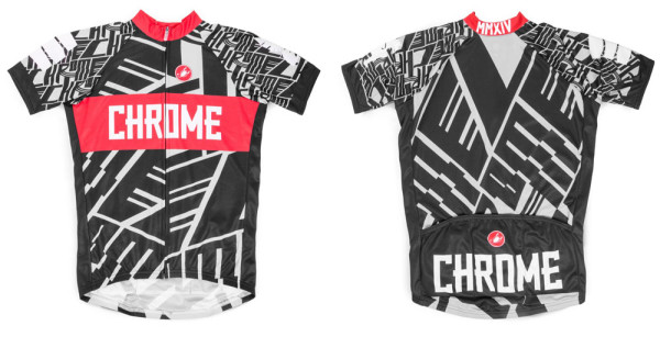chrome-coveted-jersey-2014-1