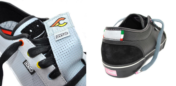 cinelli-dvs-luster-commuter-fixed-gear-bicycle-shoes