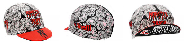 cinelli-monster-track-2014-cycling-cap