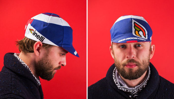 cinelli-red-hook-crit-2014-cycling-cap