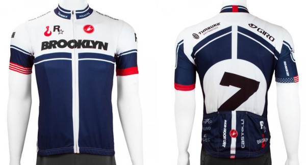 cinelli-red-hook-crit-2014-cycling-jersey
