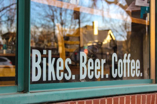 denver-bike-cafe-front