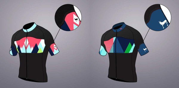 donkey-label-cycling-jersey-artist-series-spring2014