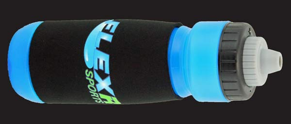 flexr-water-bottle-with-disposable-liners