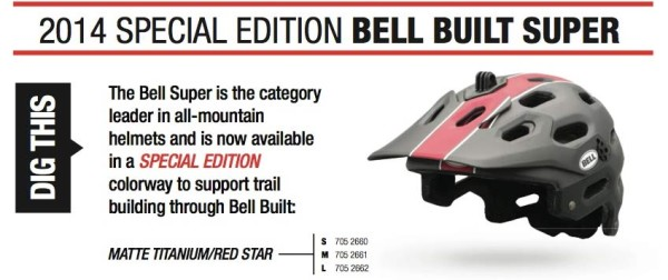 limited-edition-bell-super-enduro-helmet-built-imba-charity