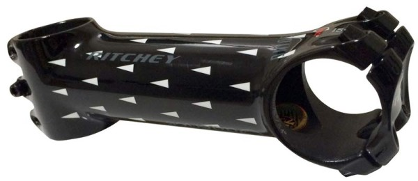 Limited Edition Cadence Collection Ritchey C260 stem