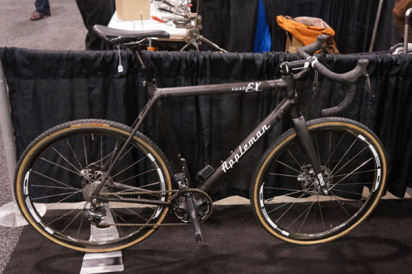 nahbs2014-appleman-cyclocross-bike01