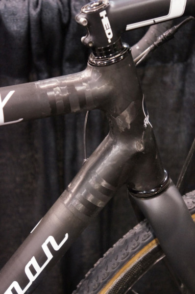 nahbs2014-appleman-cyclocross-bike02