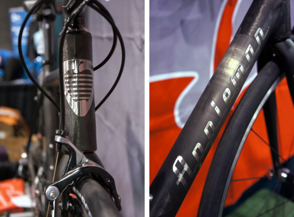 nahbs2014-appleman-road-bike03