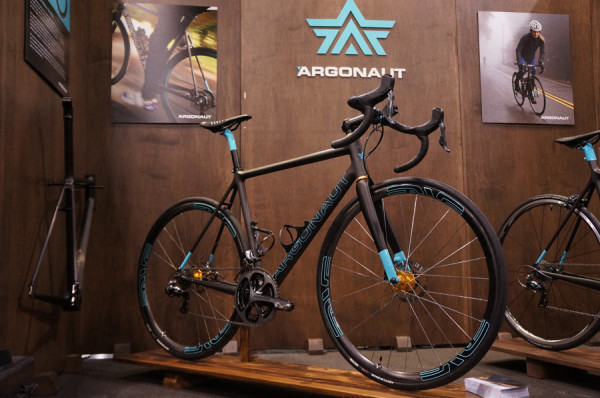 nahbs2014-argonaut-gravel-racer-road-bike