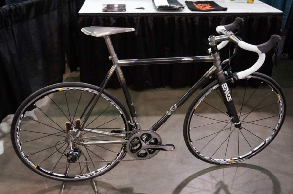 nahbs2014-ogre-titanium-carbon-road-bike01