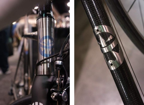 nahbs2014-ogre-titanium-carbon-road-bike10