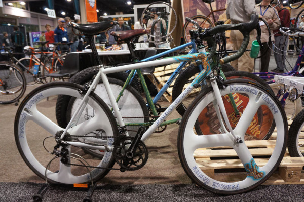 nahbs2014-peacock-groove-octopus-road-bike01