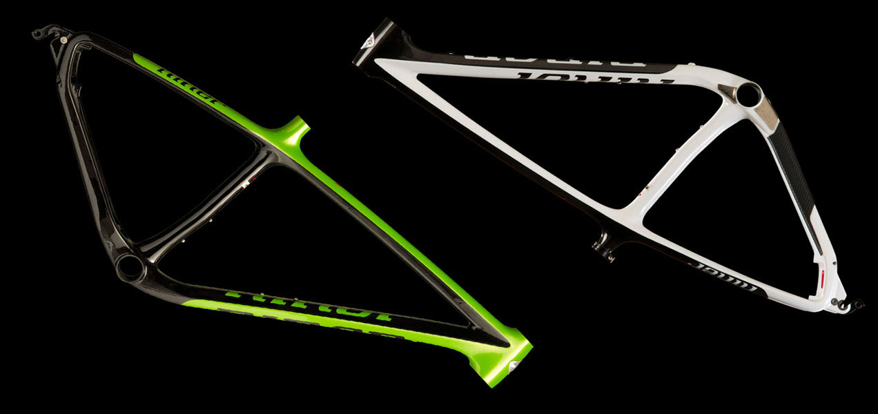 Niner Drops 300 Off Air 9 Rdo Carbon Frame Retail Prices