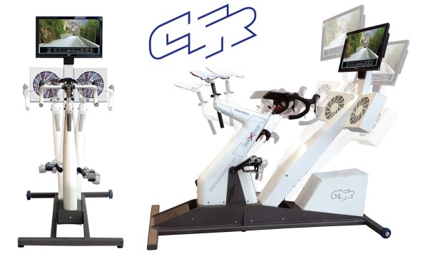 praxtour-CTR-spin-cycle-bike-online-training
