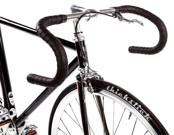 pure-fix-coolidge-chromoly-fixed-gear-bicycle