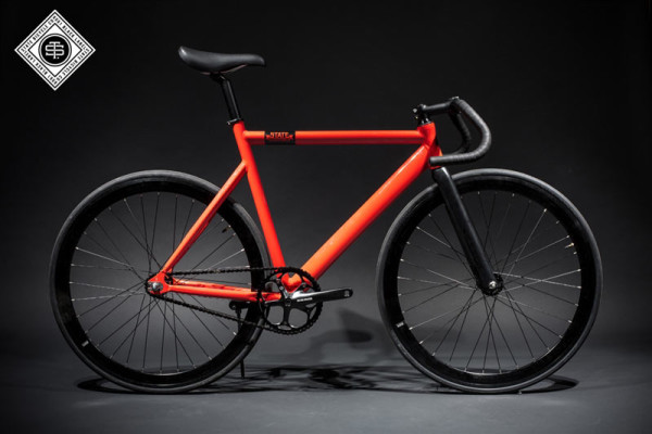 state-bicycle-co-black-label-series-track-bikes