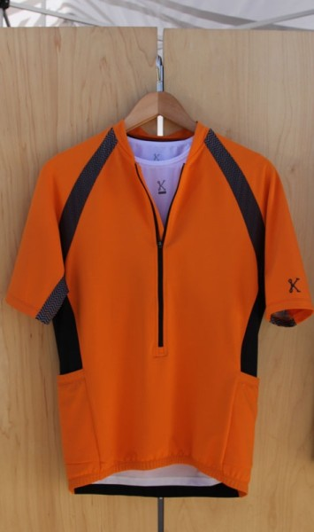 Kitsbow Hot Weather Jersey