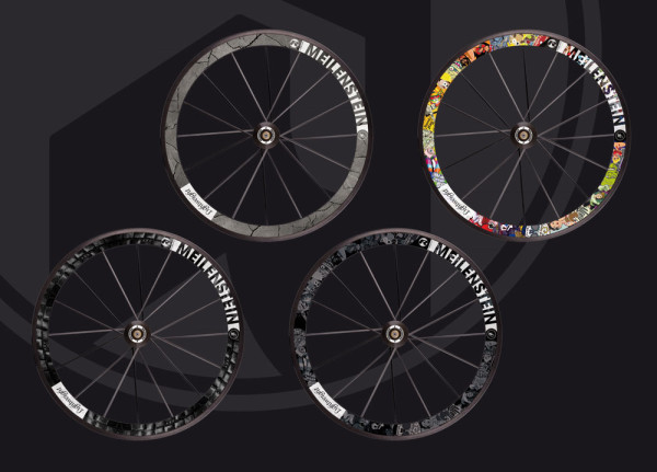 Ligthweight_rieseldesign_custom_color_carbon_wheels
