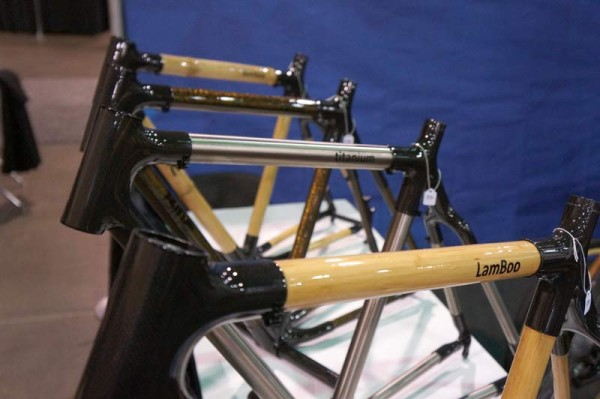 NAHBS2014-BME-Designs-bamboo-carbon-titanium-bicycle-frames01