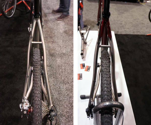 NAHBS2014-Kish-Cycles-titanium-gravel-grinder-road-bike02