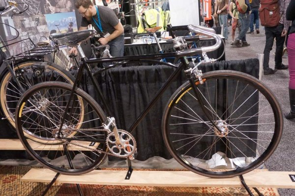 NAHBS2014-alternative-needs-transportation01