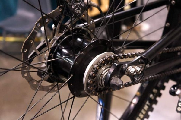 NAHBS2014-battleaxe-full-suspension-mtb-geared-hub04