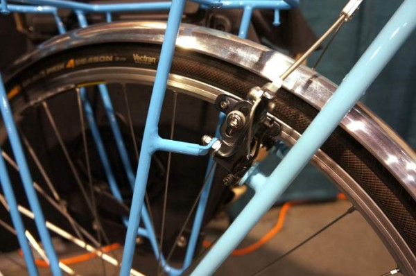NAHBS2014-helana-touring-road-bike03