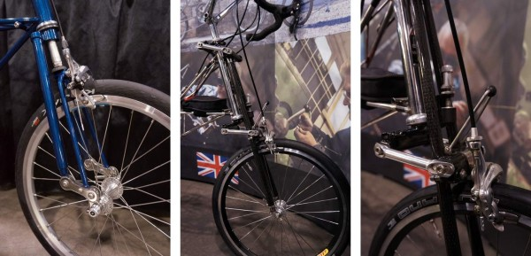 NAHBS2014-moulton-mini-bicycles04