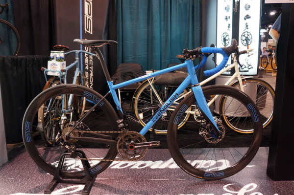 NAHBS2014-rob-english-disc-brake-road-bike01