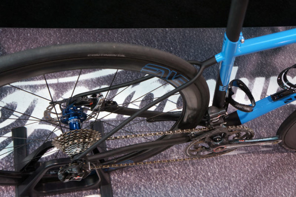 NAHBS2014-rob-english-disc-brake-road-bike02