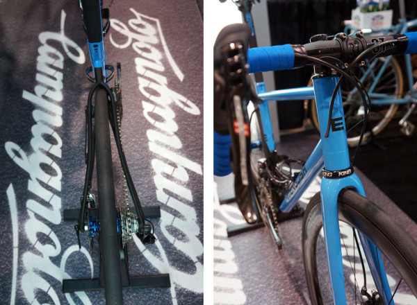 NAHBS2014-rob-english-disc-brake-road-bike03